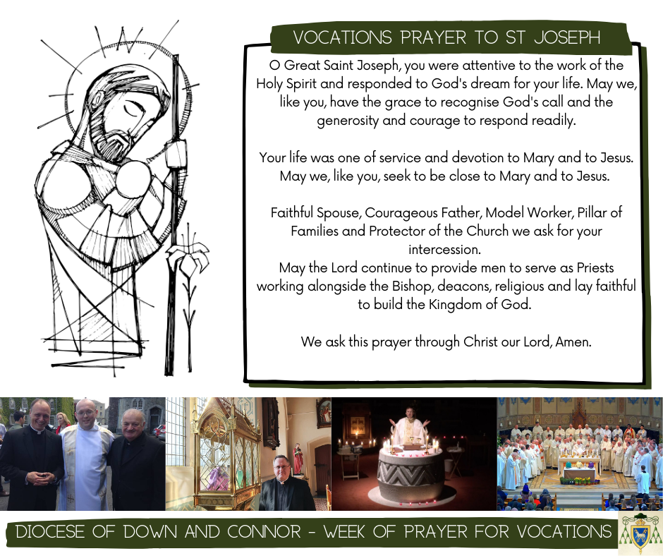 7th-day-week-of-prayer-for-vocations-sat-st-joseph-the-worker