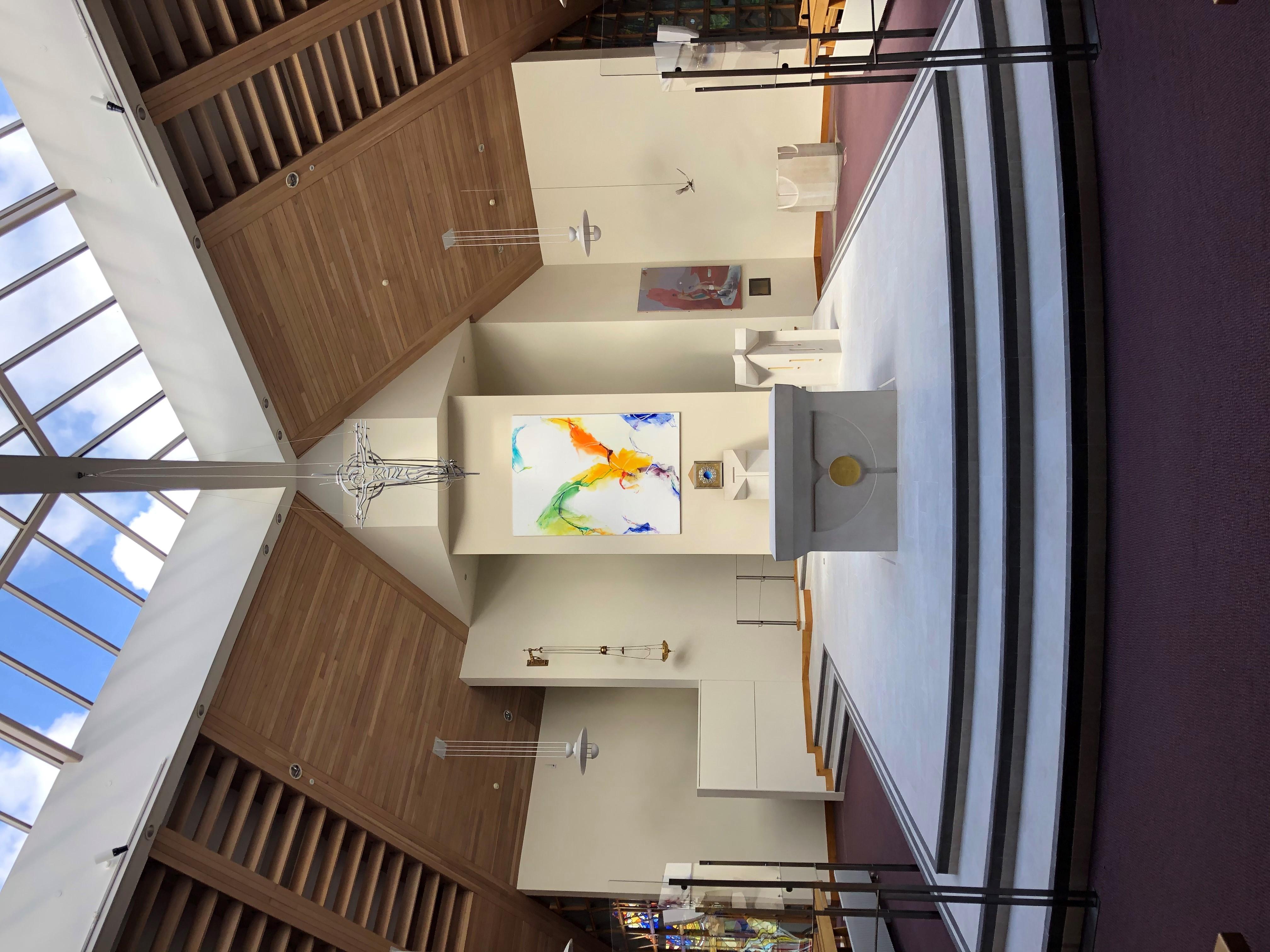 new-church-2